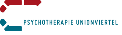 Psychotherapie Unionviertel Dortmund